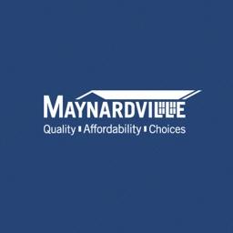 Maynardville Homes