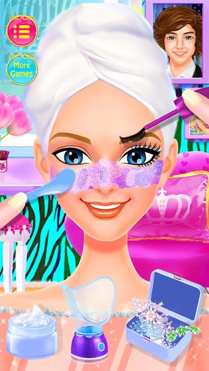 Make Me A Superstar - Celebrity Party