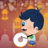 Codes for Ramazan Boyama Kitabı - Minik Bilge Ramazan Ayını Kutluyor Hack