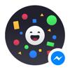 StickerPicker for Messenger