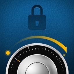Tokenizer App