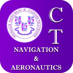 Connecticut Navigation And Aeronautics