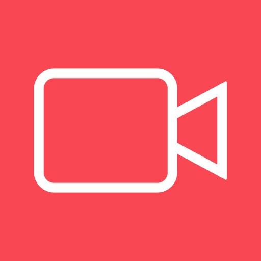 偽装ビデオ (ヤヌスビデオ)