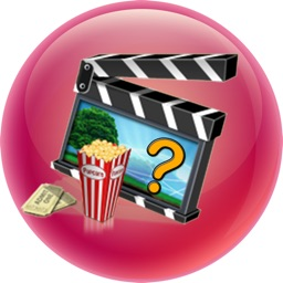 Silver Screen Quiz - Guessing the Movie Posters Trivia Game