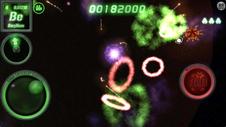 Nucleus™ screenshot-0