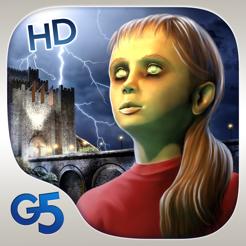 Тайны Брайтстоун: Отель с привидениями HD (Полная версия)