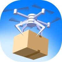 Codes for Crazy Quadcopter Hack