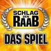 Raab TV-Produktion GmbH - Schlag den Raab – Das Spiel Grafik