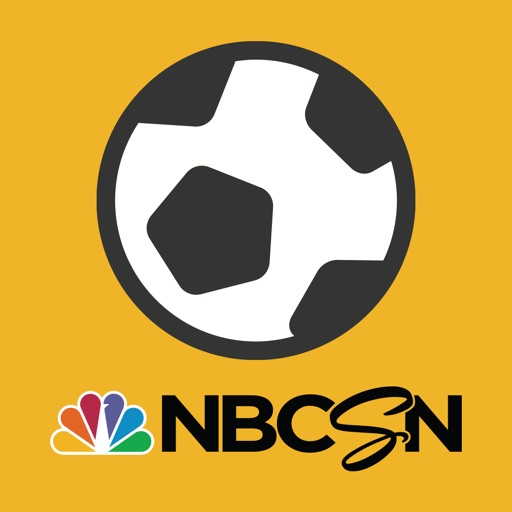 NBC Sports MatchMaker