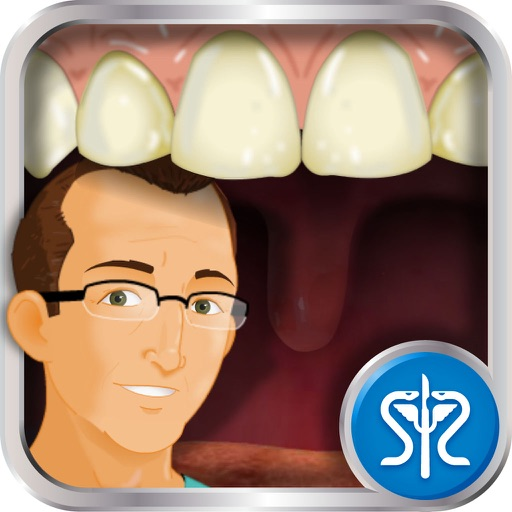virtual teeth cleaning app store revenue download estimates