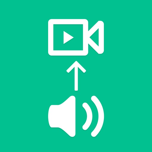 The Sounds Of Vine For Video