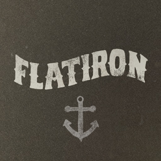 Flatiron Review