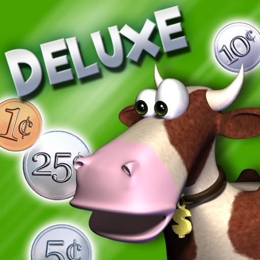 Cash Cow Deluxe
