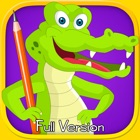 Complete The Sentence For Kids icon