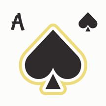 接龙 (Solitaire by Appaca) - 好玩又富挑战性的经典卡牌游戏