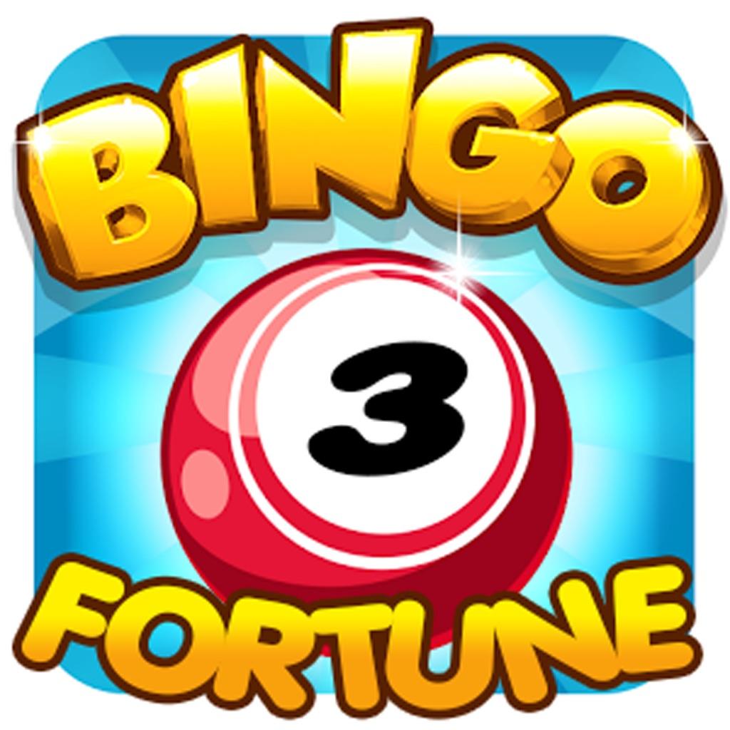 Bingo fortune hack