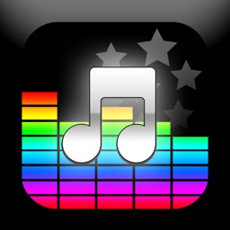 Music MP3 Player - The free audio player app that play songs using playlists.