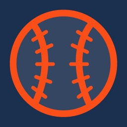 Detroit Baseball Schedule— News, live commentary, standings and more for your team!