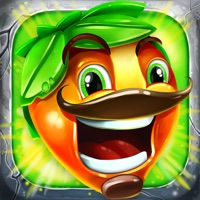 Codes for Jungle Jam - Juicy Fruit Match-3 Game Hack
