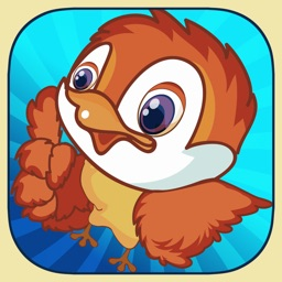 Free Flight - Puzzle Game