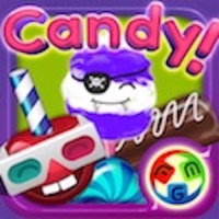Codes for Candy Factory Food Maker Free by Treat Making Center Games Hack
