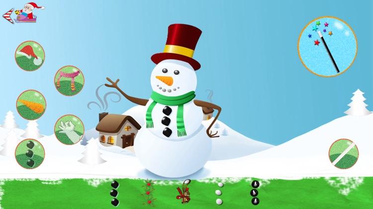 Jingle Bells Free: A Christmas Carol for Kids