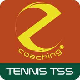 coachingeasy Tennis TSS