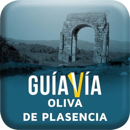 Oliva de Plasencia. Pueblos de la Vía de la Plata