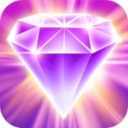 宝石之谜免费版