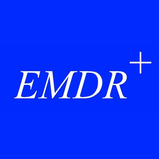 EMDR+