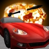 バトルカーレック - カーコンバットアクション Battle Car Wreck - iPhoneアプリ