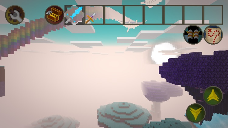 Minebuilder screenshot-3