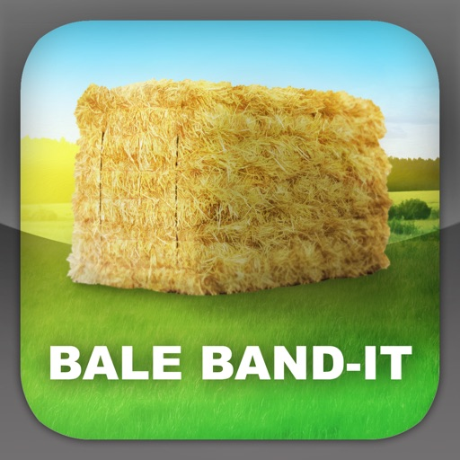 iBand-It