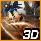 Aerial Defender icon