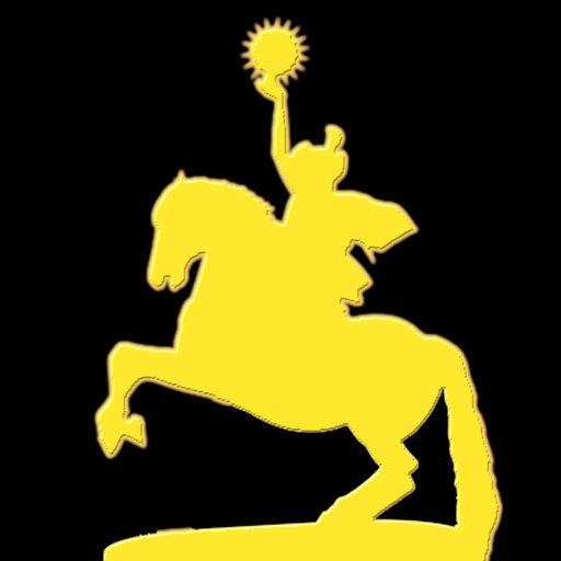 Semana Santa de Lorca icon