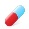 pill+: Prescription Pill Finder and Identifier - iPhoneアプリ