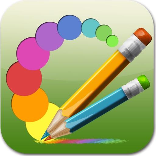 Logo Studio - Design pro graphic, logos, flyers, icons, presentations & business cards