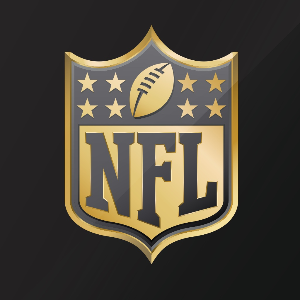 Warriors Live Stream Free Mobile: A Revamped NFL Channel Arrives On The Apple TV