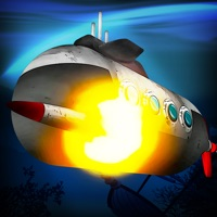 Codes for Iron Submarine Attack: Pacific Torpedo Destroyer Hack