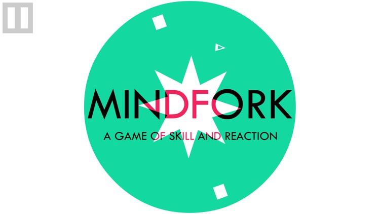Mindfork screenshot-0
