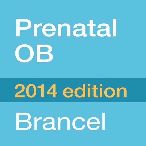 PrenatalOB 2014 edition