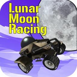 Lunar Moon Racing