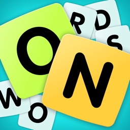 On Words - Free Word Game