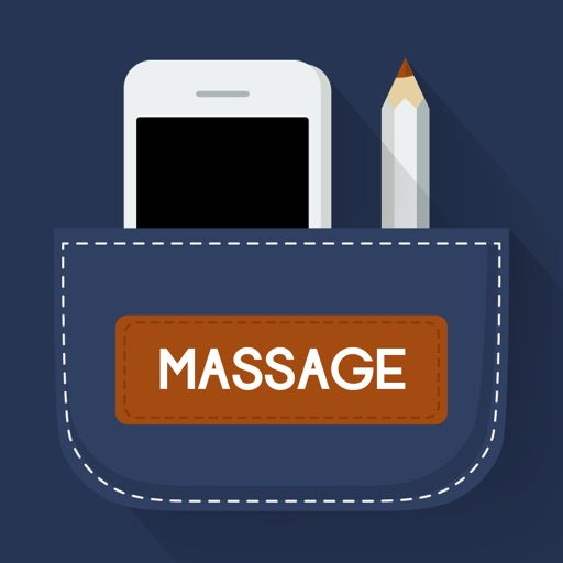 Massage Therapist Practice Test & Review Questions.