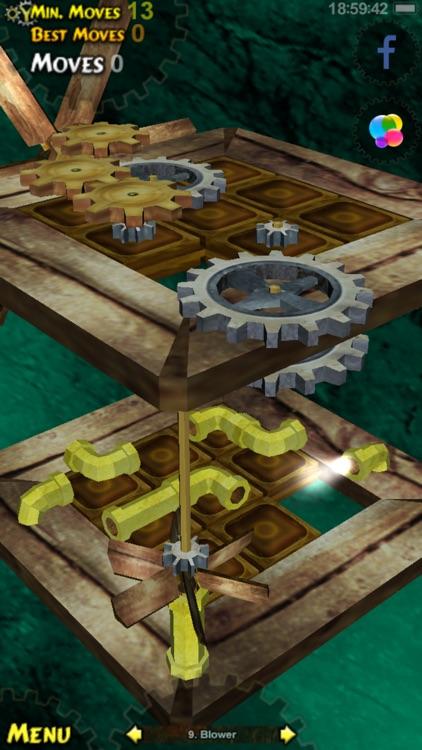Toy Mechanic screenshot-3