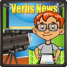 VERBS News