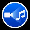 Fast Audio Extractor - mikeusagi