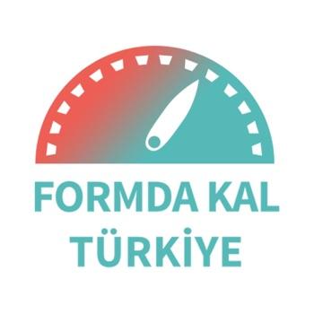 Formda Kal Türkiye inceleme, yorumları ve Health & Fitness indir