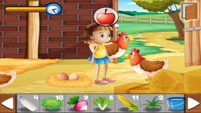 Abbie's Farm - Bedtime story-3