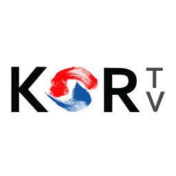 KORTV for iPhone